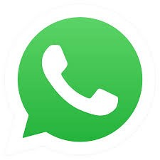 WhatsApp is one most people already have